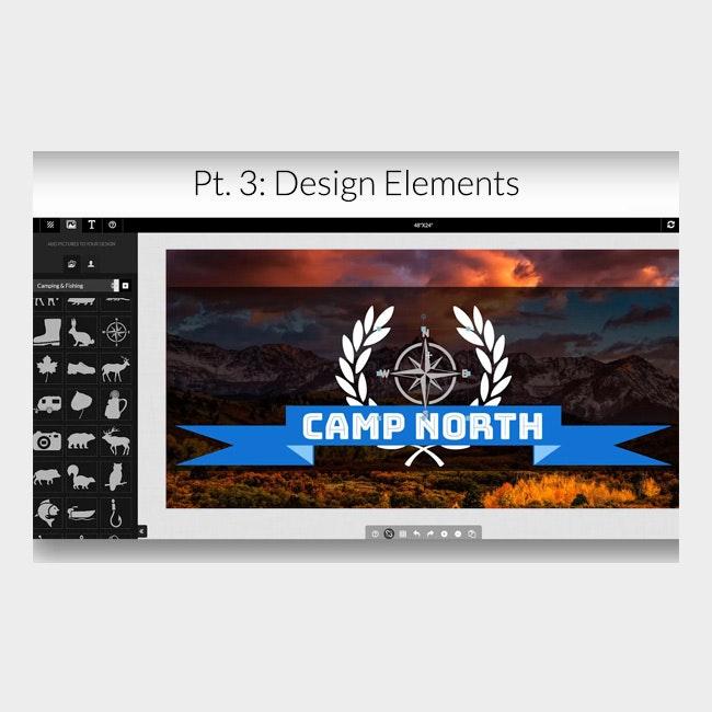 CGSL_Blog_Tuts_Design_hover_bw.jpg