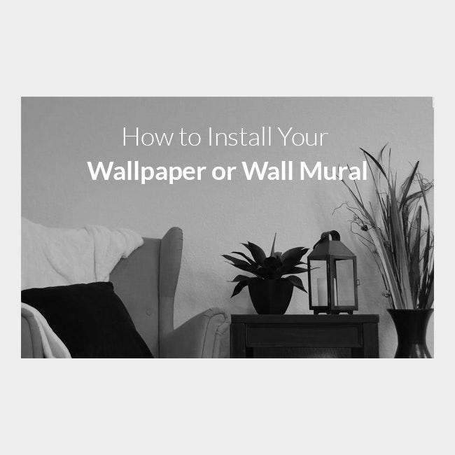 Custom-Wallpaper-Custom-Wall-Mural_bw.jpg