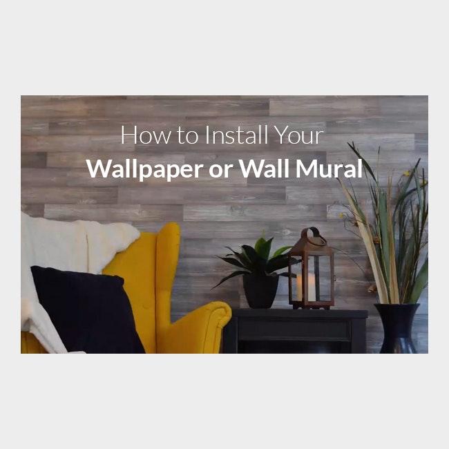 Custom-Wallpaper-Custom-Wall-Mural_color.jpg